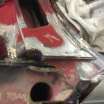 Mercedes 300SL Restoration - image 74