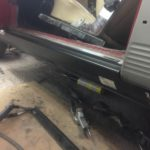 Mercedes 300SL Restoration - image 65