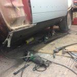 Mercedes 300SL Restoration - image 64