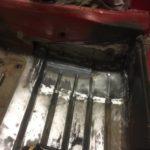 Mercedes 300SL Restoration - image 118