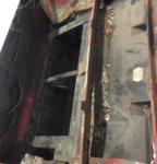 Mercedes 300SL Restoration - image 84