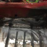 Mercedes 300SL Restoration - image 113
