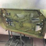 1967 Triumph spitfire MK3 Restoration - image 49