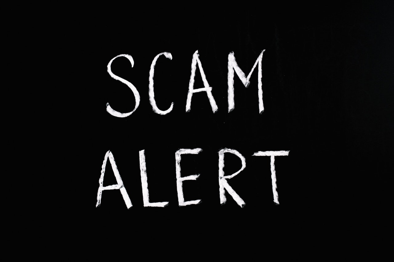 Common Car Repair Scams and How to Avoid Them